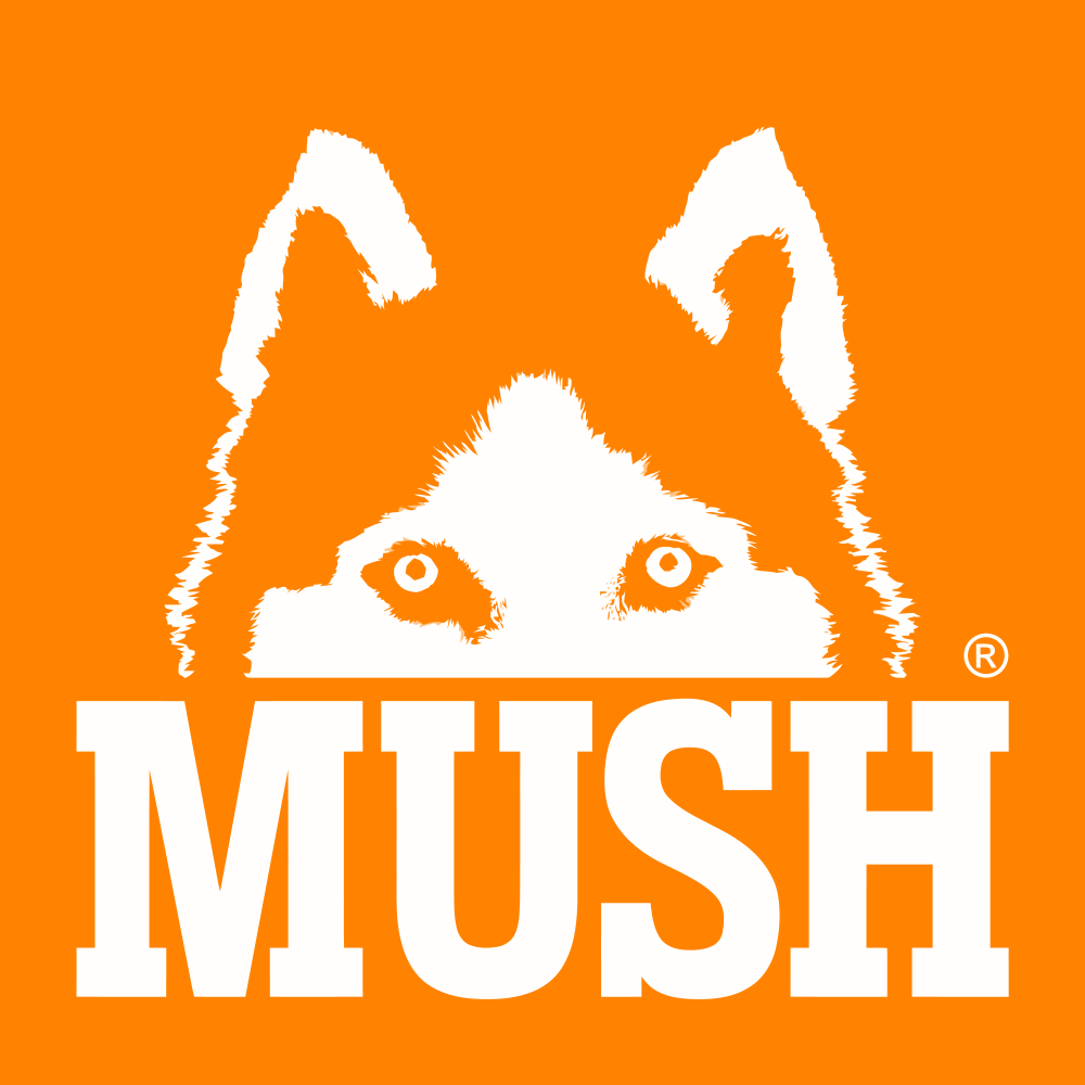 MUSH-logo-global-RGB_vectorized.png