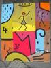 DARIO feat Paul Klee