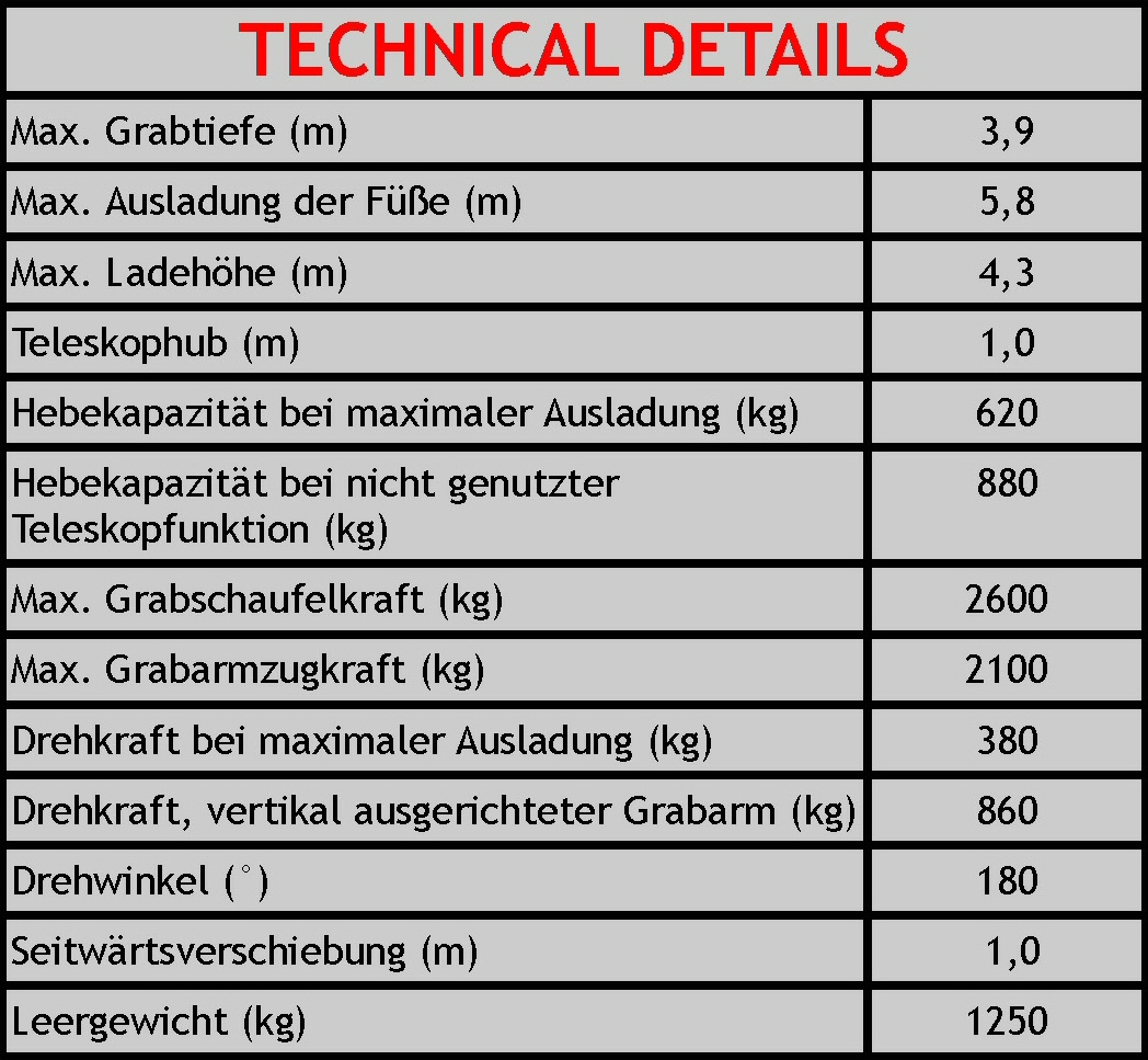 jake_d107_technical_details-ger.jpg