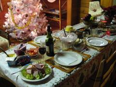 jouluna_2011_006