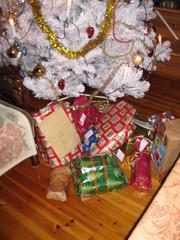 jouluna_2011_014
