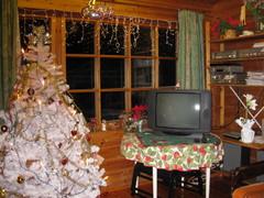 joulu2012_013