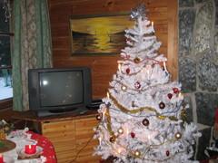 joulu_2013_006