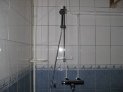 uusi_suihkuhuone