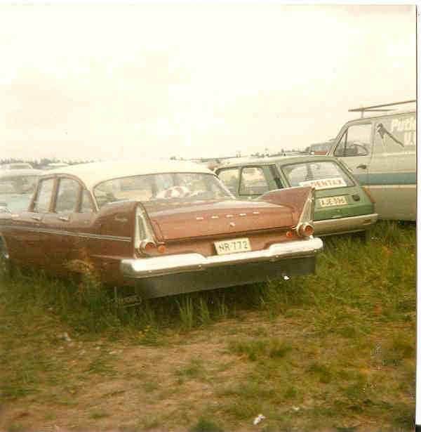 rayskala 1982-3