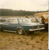 rayskala 1982-4