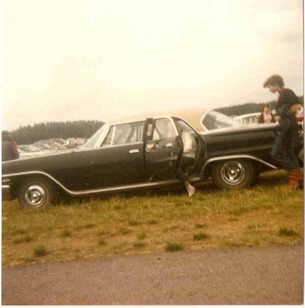 rayskala 1982-5
