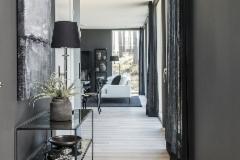 decoart.fi_eteisen_taulu_abs141_asuntomessut_design-talo_pala