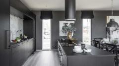decoart.fi_keittion_taulu_taulu_abs105_asuntomessut_design-talo_pala