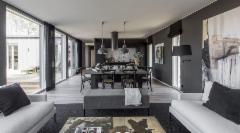 decoart.fi_olohuoneen_ja_keittion_taulut_asuntomessut_design-talon_pala
