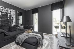 decoart.fi_olohuoneen_taulu_abs101__asuntomessut_design-talo_pala