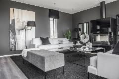 decoart.fi_takkahuoneen_taulu_abs139_asuntomessut_design-talon_pala