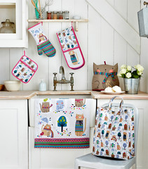ulster_weavers_lifestyle_cozy_cats