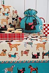 ulster_weavers_lifestyle_hound_dog