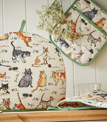 ulster_weavers_lifestyle_madeleine_floyd_cats