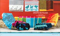2-3_draps_de_plage