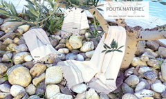 4-5_fouta_naturel