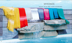 6-7_mykonos
