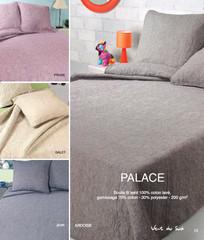13_palace