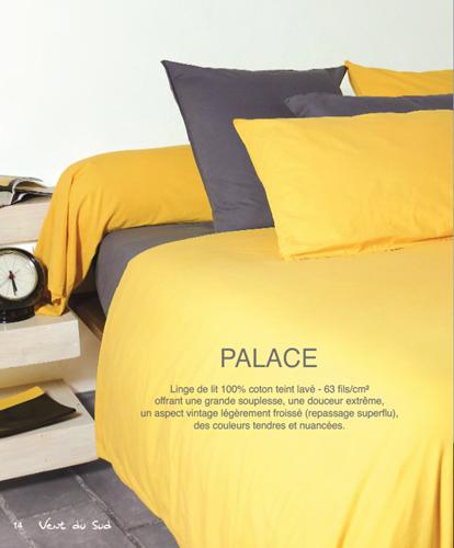 14_palace