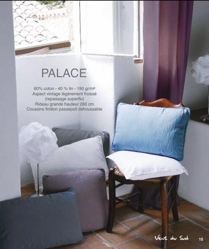 15_palace