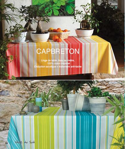 64_capbreton