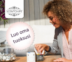 fb_scentchips_scent_lifestyle