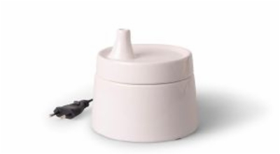 Warmer_Cone_With_Lid_White_14x14x13cm.jpg&width=400&height=500