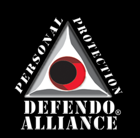 defendo_alliance_musta.png
