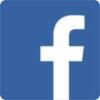 Tykkää meistä facebookissa