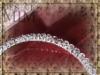 "Tennis bracelet, ""Memory""  close-up 2"