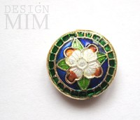 cloisonne_linssi_18mm_paksuus_7mm.jpg&width=200&height=250