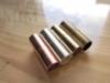 magneettilukko_nyoriin_putki_6mm_-4varia.jpg&width=140&height=250&id=106738&hash=a3d95c4647dd588f56eca9e61904b71f