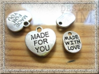 made_for_you_made_with_love.jpg&width=200&height=250