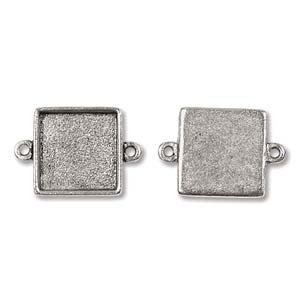 silver_plt__pewter-patera-14.8x21.1mm-nd12as.jpg