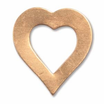 copper_heart_21.5x19.5mm-id_115mm-msc002hr24.jpg&width=400&height=500