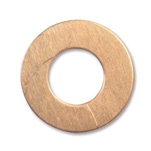 20mm_copper_washer_id_9mm-msc001ws24.jpg