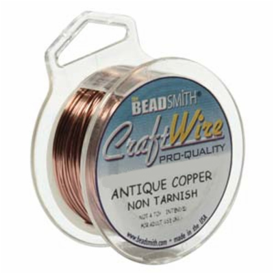 craft_wire_24ga_round_20yd_spl_antique_copper_cw24r-ac-20b.jpg&width=400&height=500