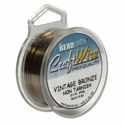 craft_wire_26ga_round__30yd_vintage_bronze_cwr-vw.jpg&width=400&height=500