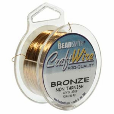 craft_wire_28ga_round_40yd_spl_bronze_cw28r-bz-40b.jpg&width=400&height=500