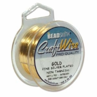 craft_wire_gold_CWR-GL.jpg&width=200&height=250