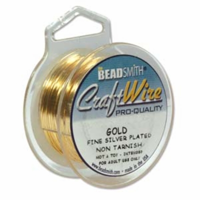 craft_wire_gold_CWR-GL.jpg&width=400&height=500