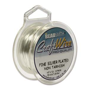 craft_wire_26ga_round_15yd_spl_non_tarnish_silver_cwr-sl.jpg