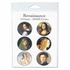 renaissance_35mm_circle.jpg&width=280&height=500