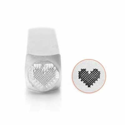 PATCHWORK_HEART_6MM_STAMP-SC158-R-6MM.jpg&width=400&height=500