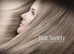 hair_society
