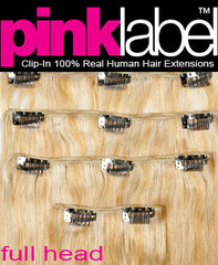 pink_label_clip_in