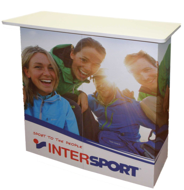 intersport promotiski