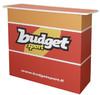 budget_sport_messutiski