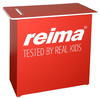 reima_arvontalaatikko